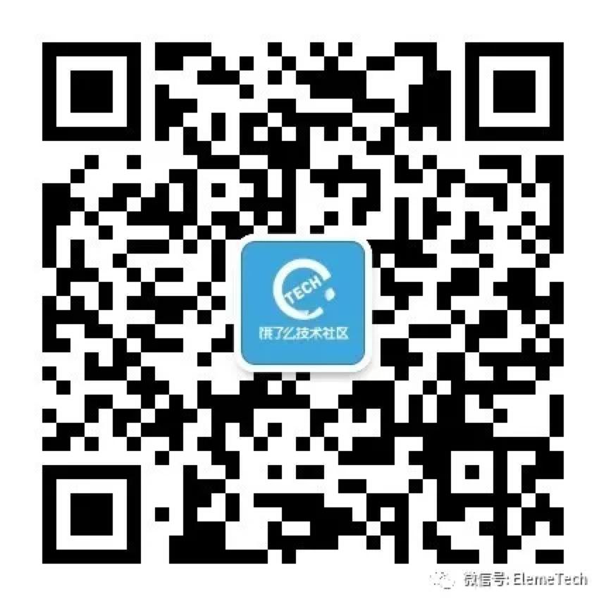 /Users/baidu/Desktop/1532517531644.jpg