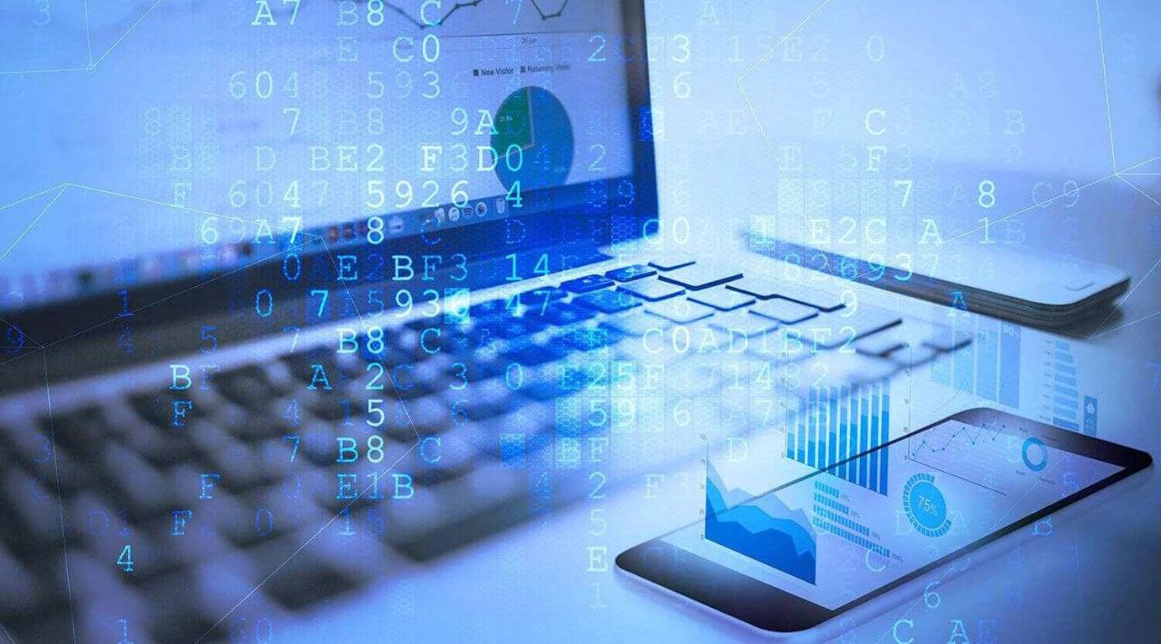 面对日近两百亿数据量,美图大数据平台如何建成?