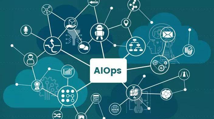 微博大规模分布式AIOps系统探索与实践
