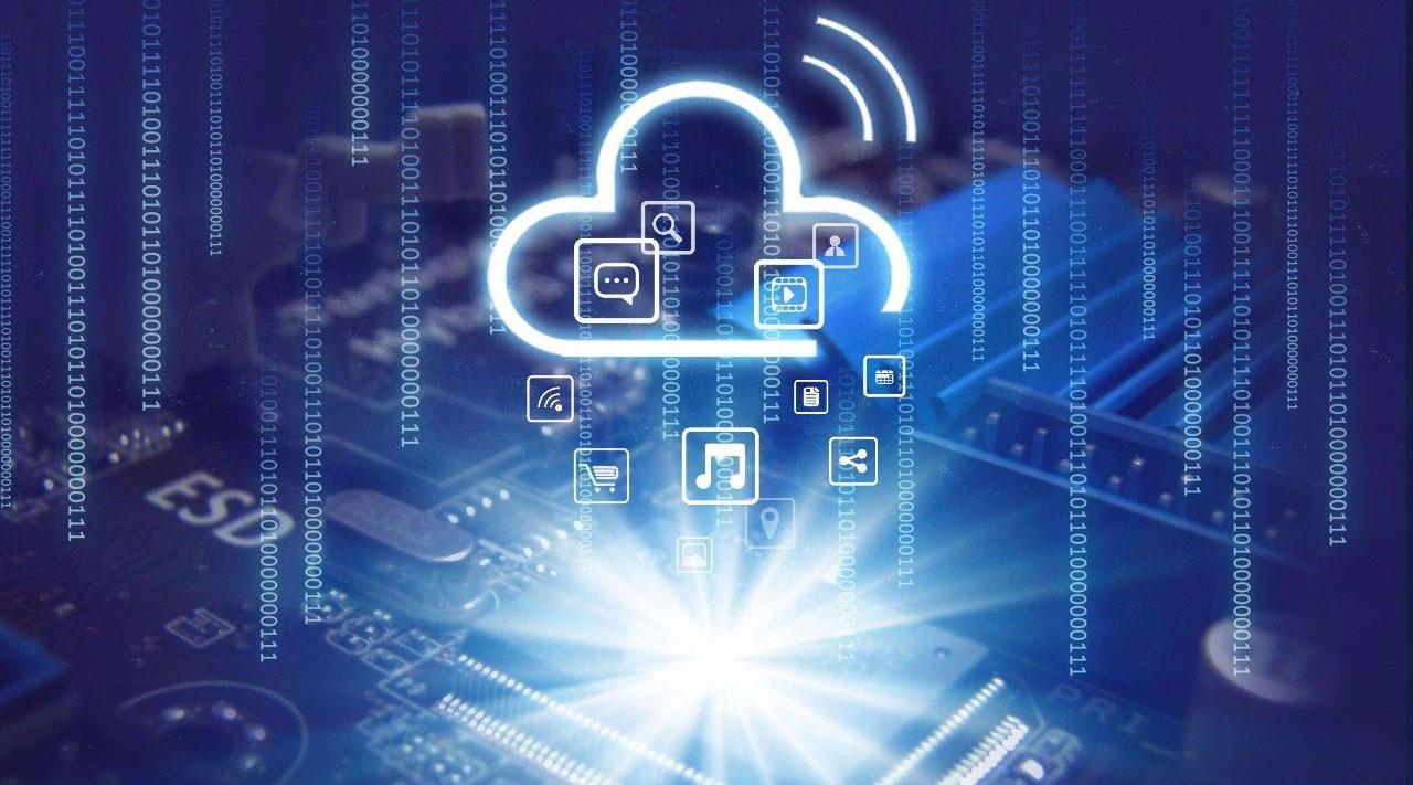 如何使用Spring Cloud实现高并发微服务设计