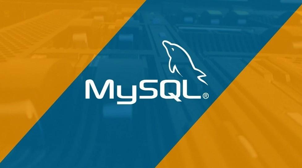 老司机也该掌握的MySQL优化指南