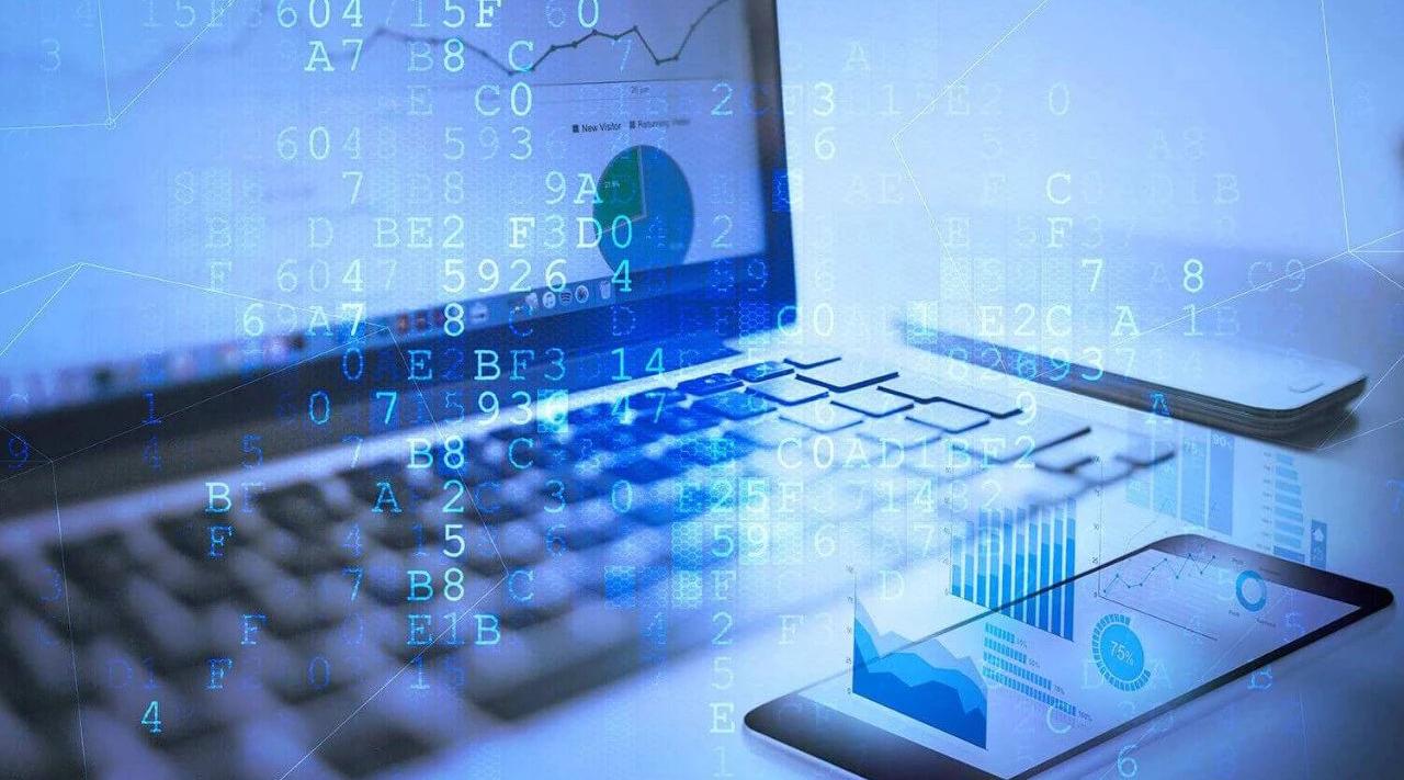 数据库运维新思路:解读甜橙金融自动化运维平台亮点