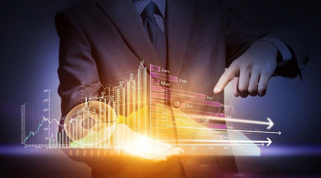 结合Zabbix与Ansible打造自动化数据库监控体系