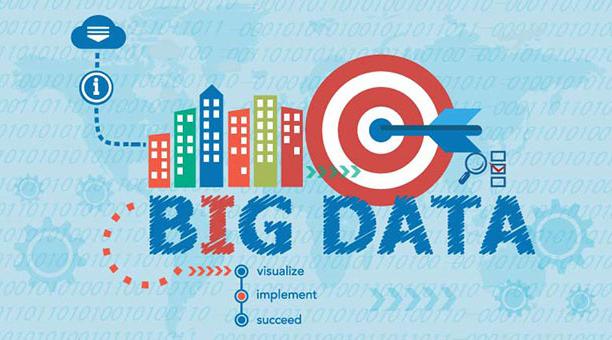 周末好福利:大数据热门图书助力攻克你的知识短板!