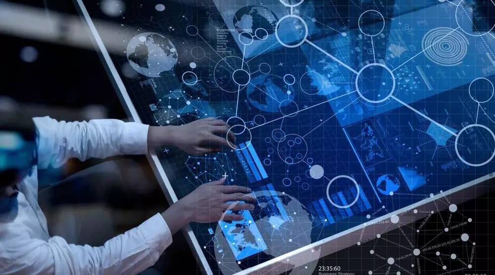 PB级电竞数据实时分析,大数据平台架构升级之路