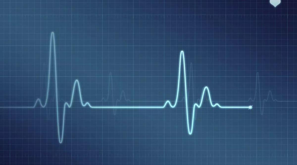 深入大数据平台心脏:饿了么调度系统全解