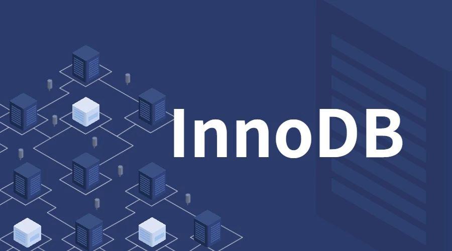 InnoDB意外宕机不难解决,但你真的懂数据恢复吗?