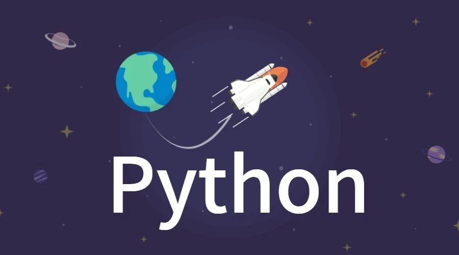 周末好福利:三本Python好书助你抢占深度学习先机