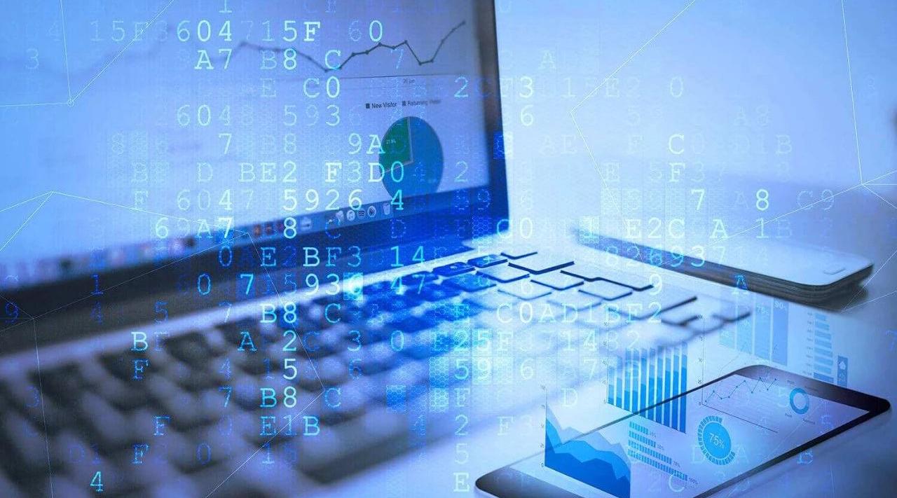突破DBMS局限性,阿里借力Spark提升查询性能