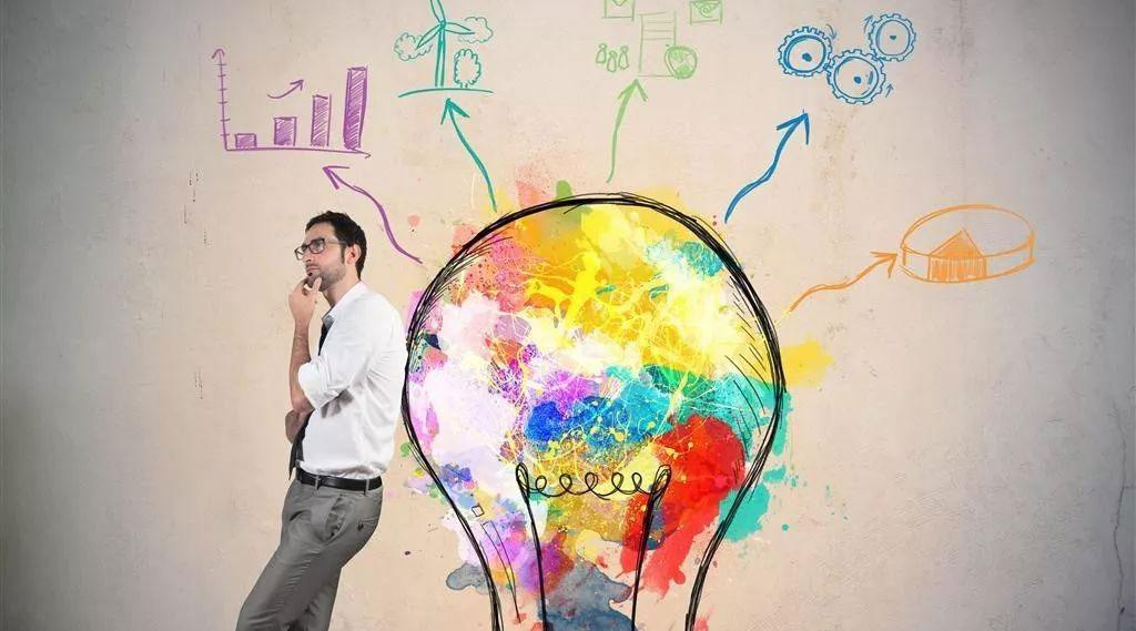 企业级IT运维平台的发展趋势与规划要点