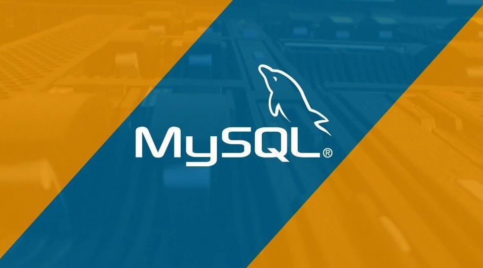MySQL 8.0优化器都有哪些新特性?