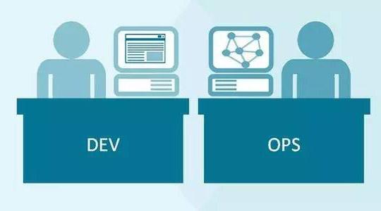一份可以同时满足传统与互联网业务的Dev平台攻略