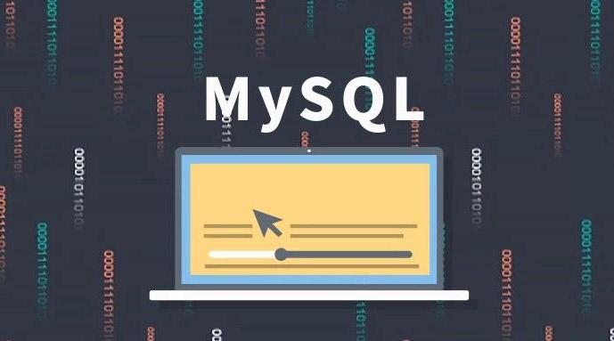 业务库负载翻了百倍,我做了什么来拯救MySQL架构?