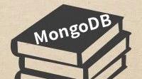 这场MongDB事故暴露的潜在危机,你是否也正在忽视?