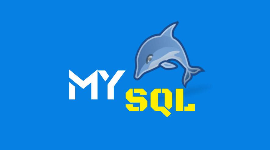 巧用这19条MySQL优化,效率至少提高3倍