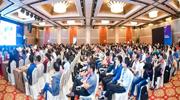 PPT下载 | 2019 Gdevops峰会北京站精华回放