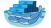 还没对Docker加以限制?埋下的安全隐患了解一下