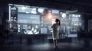 平滑构建立体化监控体系的普适性建议