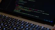 京东实战:数据脱敏如何避免系统重构或修改?