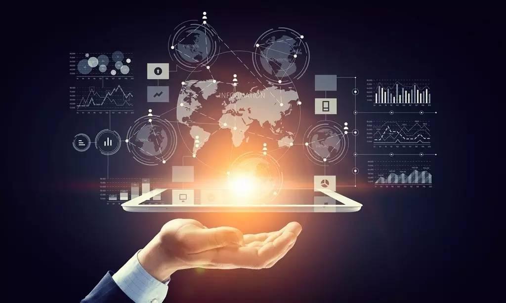 大型商业银行数据库连接池选型策略