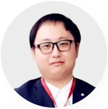 招行 蔡翔华