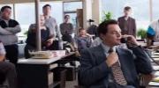 我是CTO,我为CEO吹过的牛逼买单