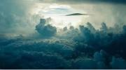 节约80%成本,携程替换云上Redis的探索实践