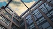 大小银行Fintech战略的差异及趋势