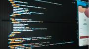 Prometheus监控神器-Alertmanager篇(一)