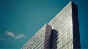 围绕数据建模,谈金融数仓建设的核心