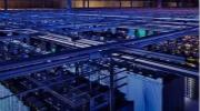 数据中心将成为下一个十年科技巨头争战新重点?