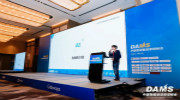京东EB级全域大数据平台的演进与治理历程