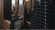 高可用架构怎么选?常见多活建设这么一对比就懂了