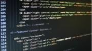 后端程序员书写高质量SQL的30条建议