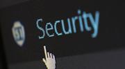 分分钟致命的MySQL安全盲区