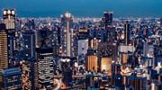 中小型电商相当适配:京东商城系统架构设计原则精炼
