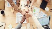 中信银行DevOps新实践:覆盖团队级、产品线级的敏捷转型丨Gdevops峰会