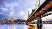 建信金科总裁:技术管理,敏捷的力量之源丨Gdevops峰会