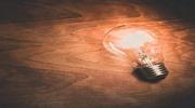 大型金融行业DevOps工具链的建设实践丨Gdevops峰会