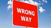 自从用了KPI考核,离公司破产又进一步······
